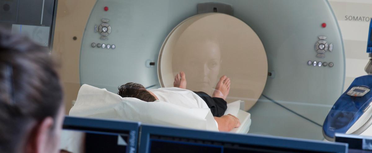 Atemberaubend Radiologische Technologie Wird Fortgesetzt Ideen ...